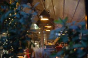 Restaurant Gallo Nero Ramnicu Valcea Comanda Mancare Italiana